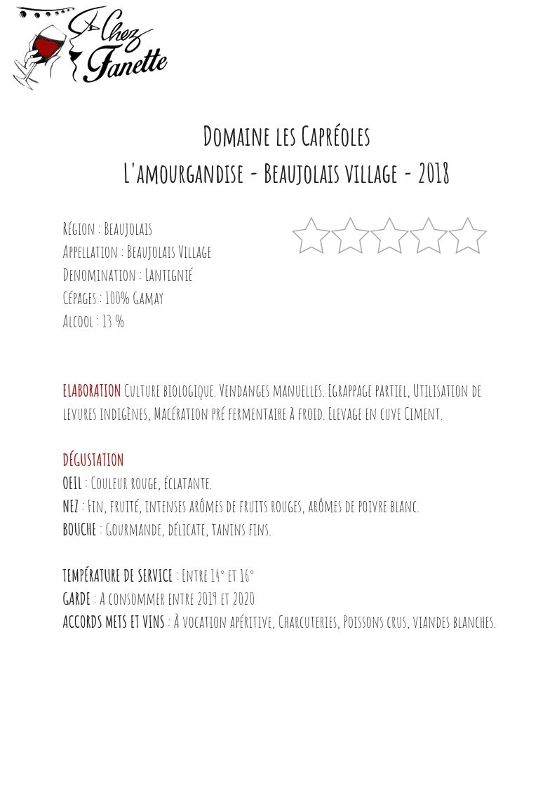 Copie de Copie de Domaine De La Mongestine M Coteaux d'Aix-en-Provence - Rouge 2016-5