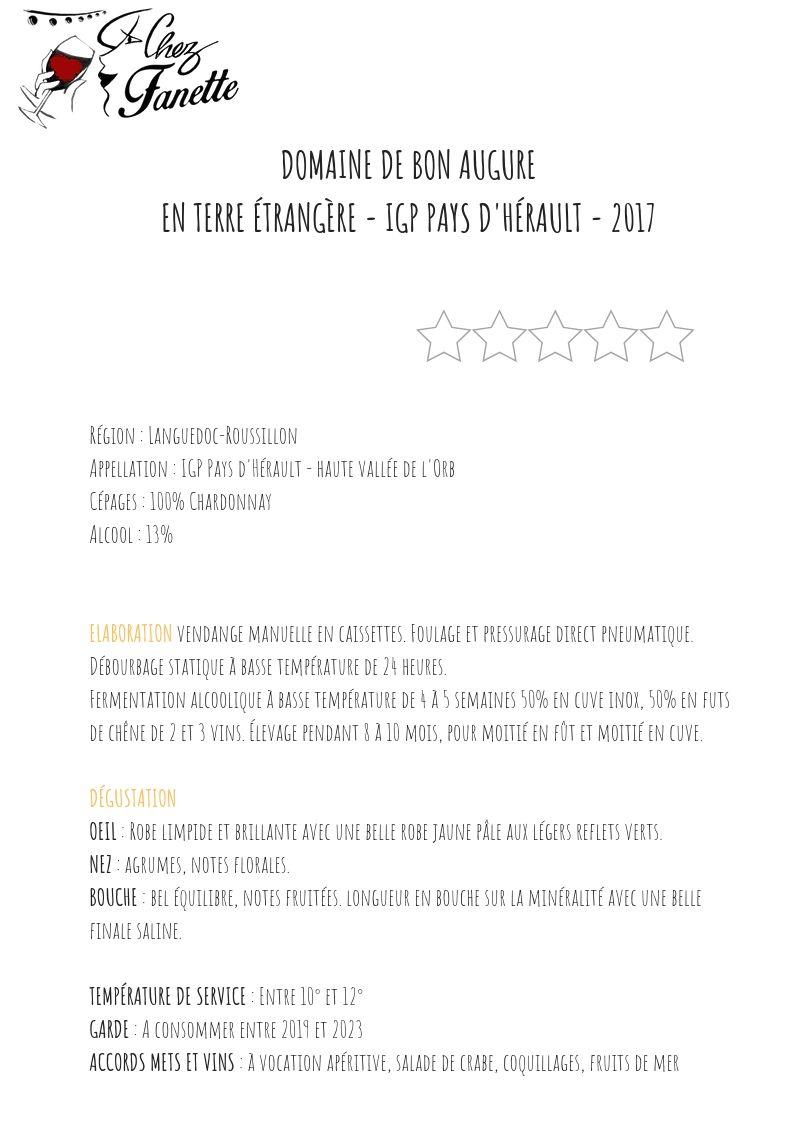 Copie de Copie de Domaine De La Mongestine M Coteaux d'Aix-en-Provence - Rouge 2016-8