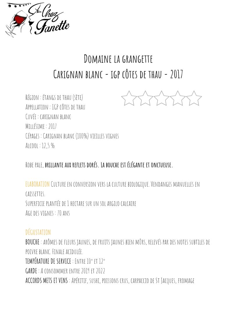 Copie de Copie de Domaine De La Mongestine M Coteaux d'Aix-en-Provence - Rouge 2016.jpg